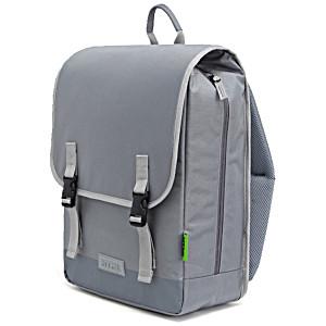 Подростковый рюкзак HTML модель U5 цвет Grey