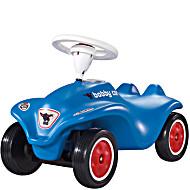 Машинка-каталка Big New Bobby Car Blau Новинка