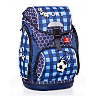 Ранец-рюкзак Belmil 404-31/477 Sports