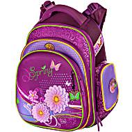 Школьный рюкзак Hummingbird TK21 официальный с мешком для обуви