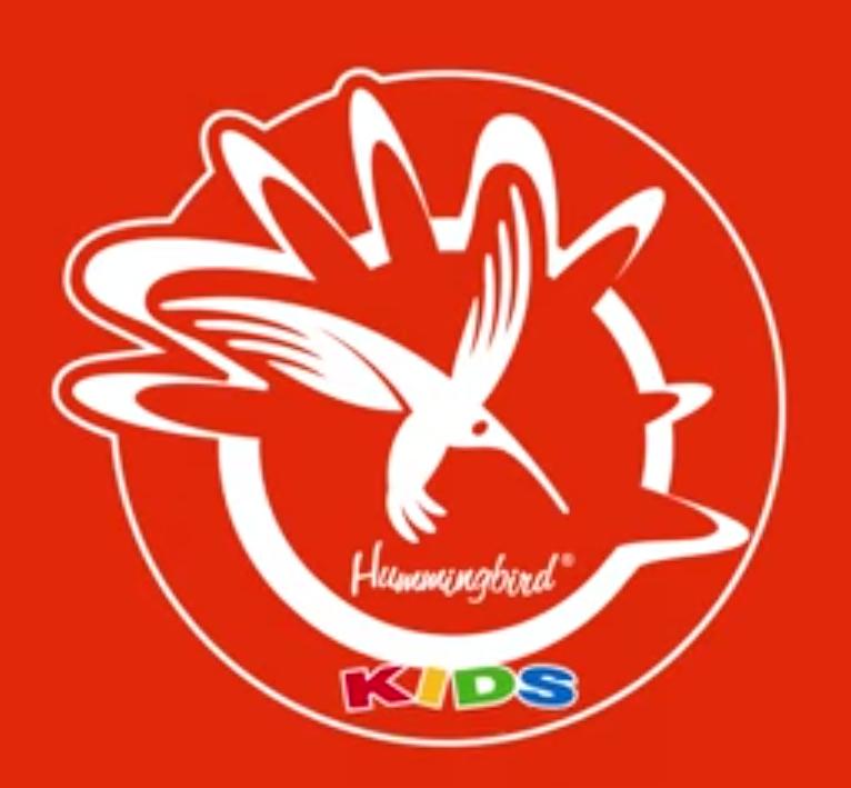Школьный рюкзак Hummingbird TK42 официальный с мешком для обуви, - фото 8