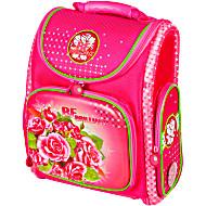 Школьный рюкзак - ранец HummingBird K94 Be Brilliant с мешком для обуви