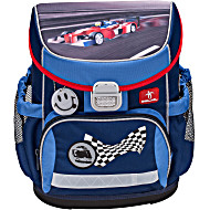 Ранец Belmil 405-33 MINI-FIT TOP RACER + мешок