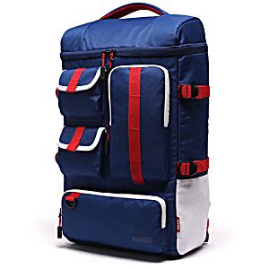 Молодежный рюкзак HTML модель H10 Union Jack