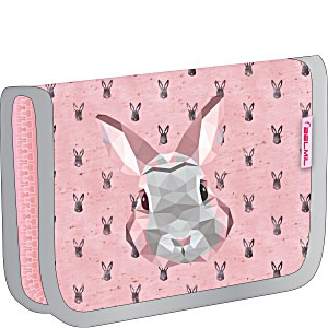Пенал Belmil Кролик 335 72 Bunny