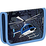 Пенал Belmil 335-72 Helicopter